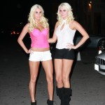 Sam_ShannonTwins_04
