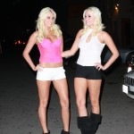 Sam_ShannonTwins_05
