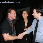 dwts4_sunofhollywood_08