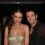dwts4_sunofhollywood_21