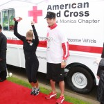fergamel_redcross_sunofhollywood_01