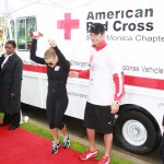 fergamel_redcross_sunofhollywood_02