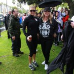 fergie_mom_sunofhollywood_01