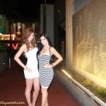KimLee_KatrinaChubarova_sunofhollywood_02