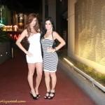 KimLee_KatrinaChubarova_sunofhollywood_04