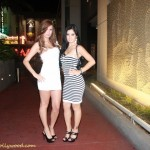 KimLee_KatrinaChubarova_sunofhollywood_05