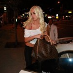 karissashannon_sheer_sunofhollywood_08