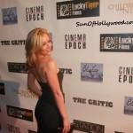 kaydenKross_sunofhollywood_10