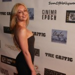 kaydenKross_sunofhollywood_11
