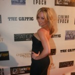 kaydenKross_sunofhollywood_14