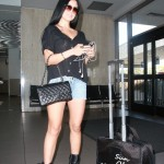 kimlee_lax_sjc_sunofhollywood_02