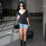 kimlee_lax_sjc_sunofhollywood_03