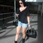 kimlee_lax_sjc_sunofhollywood_04