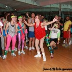 richardsimmons_nutz_sunofhollywood_05