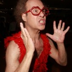 richardsimmons_nutz_sunofhollywood_07
