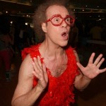 richardsimmons_nutz_sunofhollywood_08