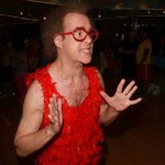 richardsimmons_nutz_sunofhollywood_09