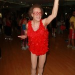 richardsimmons_nutz_sunofhollywood_12
