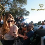 rosie_huntington_whitely_sunofhollywood_08
