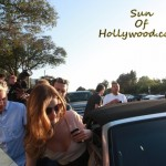 rosie_huntington_whitely_sunofhollywood_10