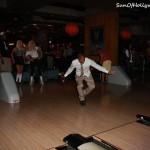 samjones_ballsy_sunofhollywood_02