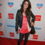 shenaegrimes_blackheart_sunofhollywood_04