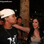 KimLee_Romeo_supper_sunofhollywood_03