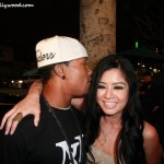 KimLee_Romeo_supper_sunofhollywood_04