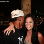 KimLee_Romeo_supper_sunofhollywood_05
