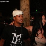 KimLee_Romeo_supper_sunofhollywood_07