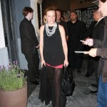 amysmart_pregnant_sunofhollywood_01