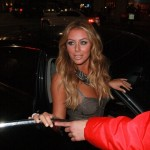 aubreyoday_boa_sunofhollywood_09
