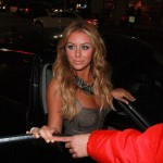 aubreyoday_boa_sunofhollywood_10