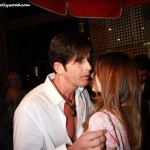 drrey_hayleyray_kiss_sunofhollywood_08