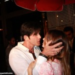 drrey_hayleyray_kiss_sunofhollywood_11
