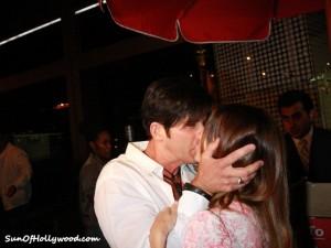 drrey_hayleyray_kiss_sunofhollywood_13