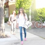evalongoria_kenpaves_sunofhollywood_01