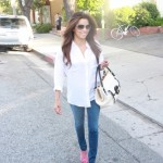 evalongoria_kenpaves_sunofhollywood_03