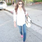 evalongoria_kenpaves_sunofhollywood_04