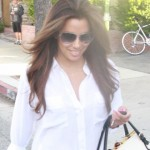 evalongoria_kenpaves_sunofhollywood_06