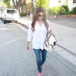 evalongoria_kenpaves_sunofhollywood_07