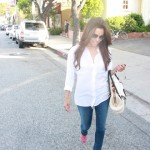 evalongoria_kenpaves_sunofhollywood_09