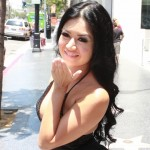 kimlee_kisses_sunofhollywood_06