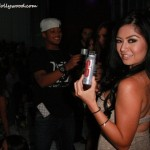 kimlee_romeo_supperclub_sunofhollywood_02