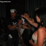 kimlee_romeo_supperclub_sunofhollywood_03