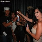 kimlee_romeo_supperclub_sunofhollywood_04