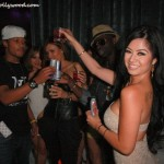 kimlee_romeo_supperclub_sunofhollywood_06