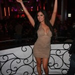 """Kim Lee a.k.a. """"Kim KardASIAN"""" And SunOfHollywood.com bringin the Party To You Live"""