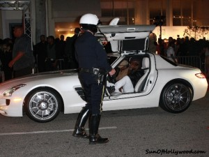 """""""If You Wasn't A Guest At This Here Party Mr. Matrix Singer Songwriter Neyos, I Swear I'd Write Cha A Damn Ticket !!"""""""