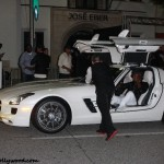 neyo_pimpship_sunofhollywood_11
